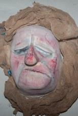 36-Maskengalerie-Leopold Häfliger