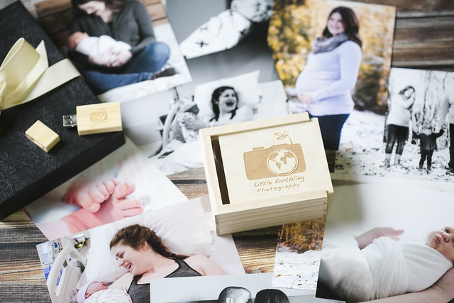 little-earthling-photography-products-7755