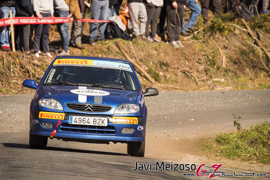 Rally_ACorunha_JaviMeizoso_18_0107