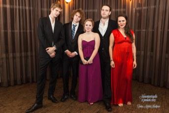 HBO Gala 2012 -75