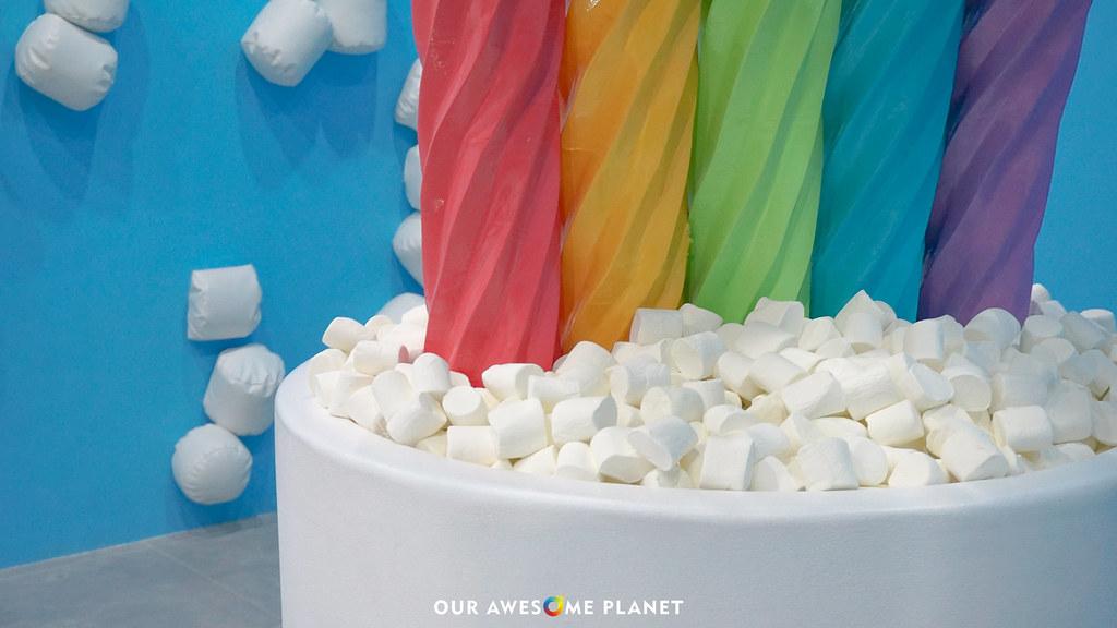 oap-dessertmuseum-00006