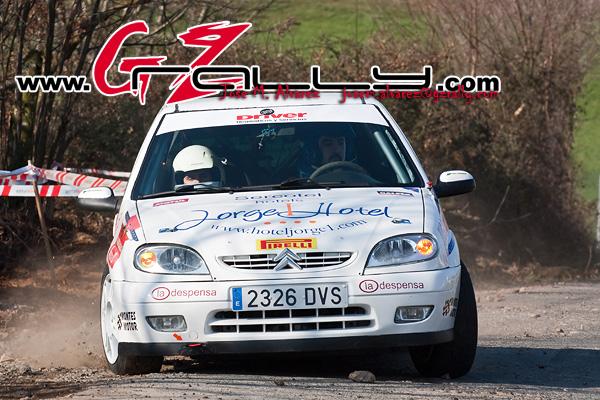 rally_comarca_da_ulloa_277_20150303_1485162550