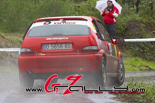 rally_do_albarino_143_20150302_1956453840