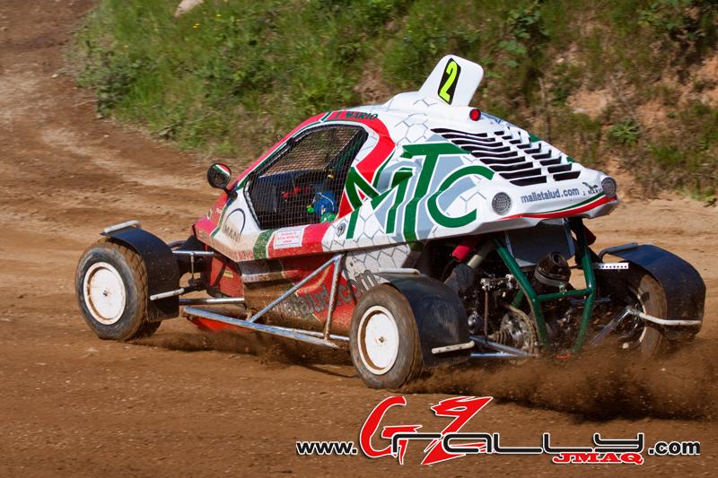 autocross_de_laracha_2011_24_20150304_1140154110