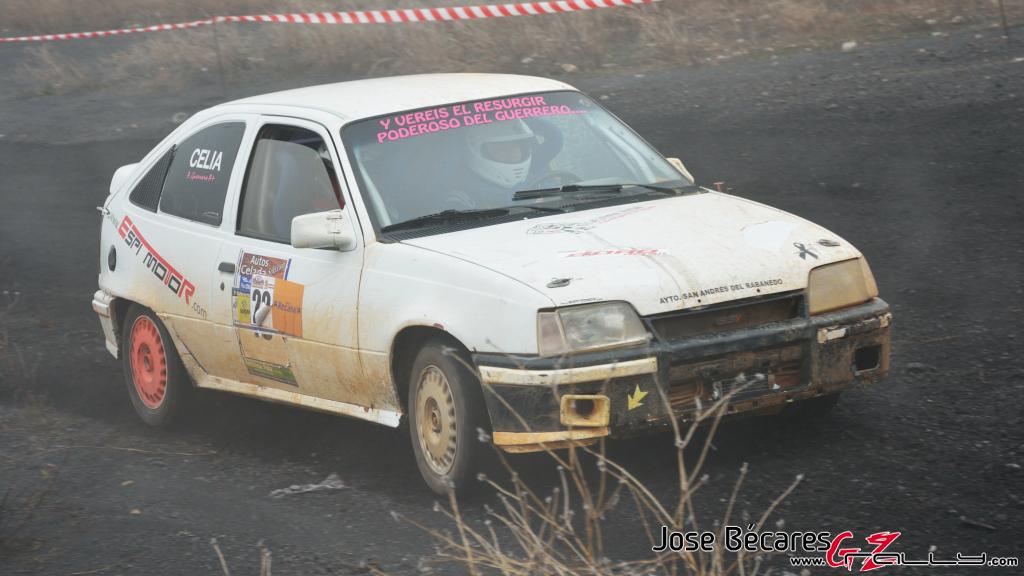 Rallysprint_CarreraDeCampeonesCiudadDePonferrada_JoseBecares_17_0045