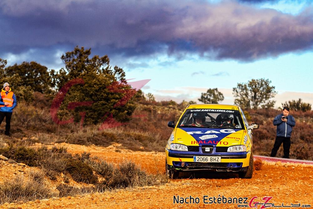 Rally_Astorga_NachoEstebanez_17_0014