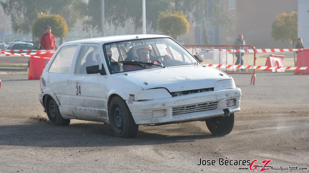 Rallysprint_CarreraDeCampeonesCiudadDePonferrada_JoseBecares_17_0014