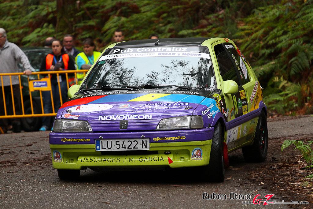 rally_sur_do_condado_2012_-_ruben_otero_116_20150304_1440301168