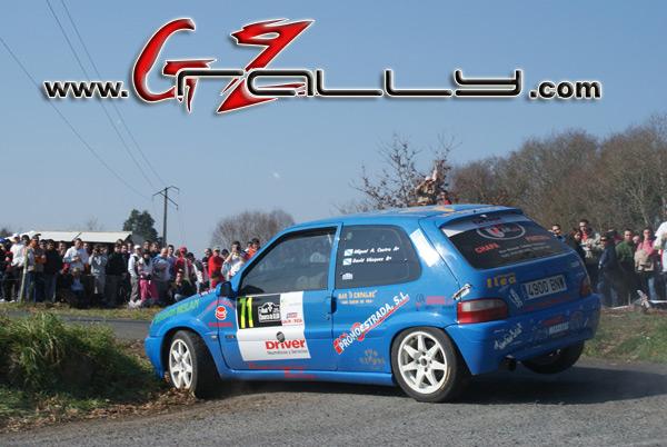 rally_comarca_da_ulloa_183_20150303_1549442914