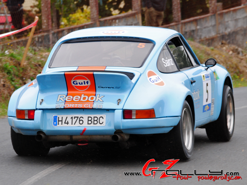 rally_de_galicia_historico_melide_2011_307_20150304_1159511493