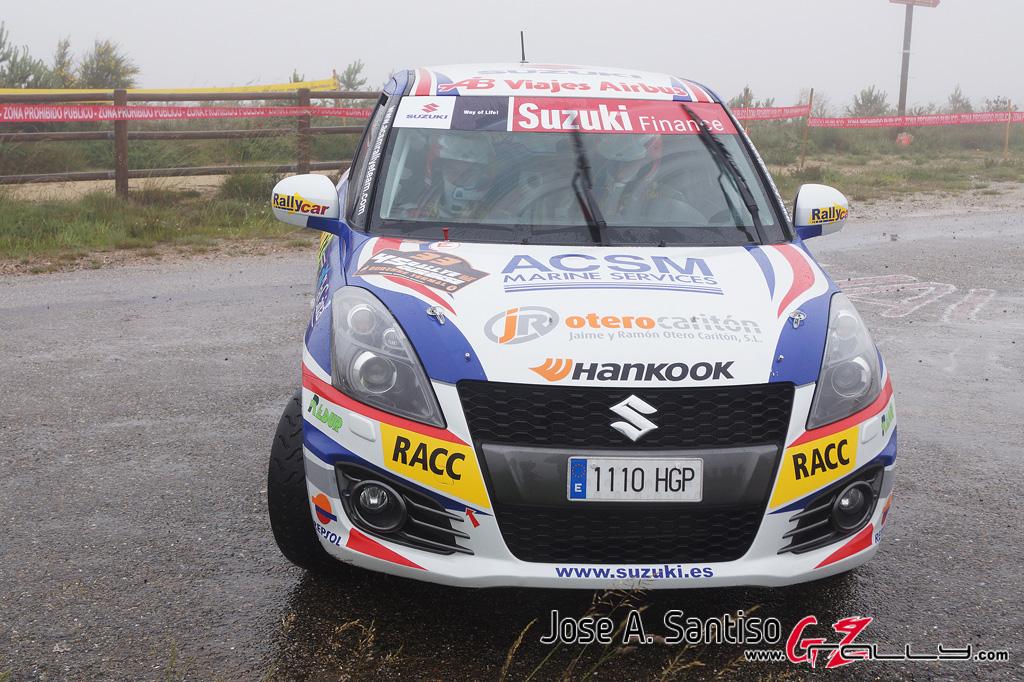 rally_de_ourense_2012_-_jose_a_santiso_198_20150304_1141905013