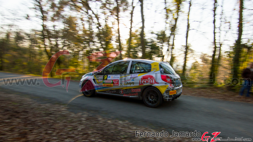 Rally_ACorunha_FernandoJamardo_18_0034