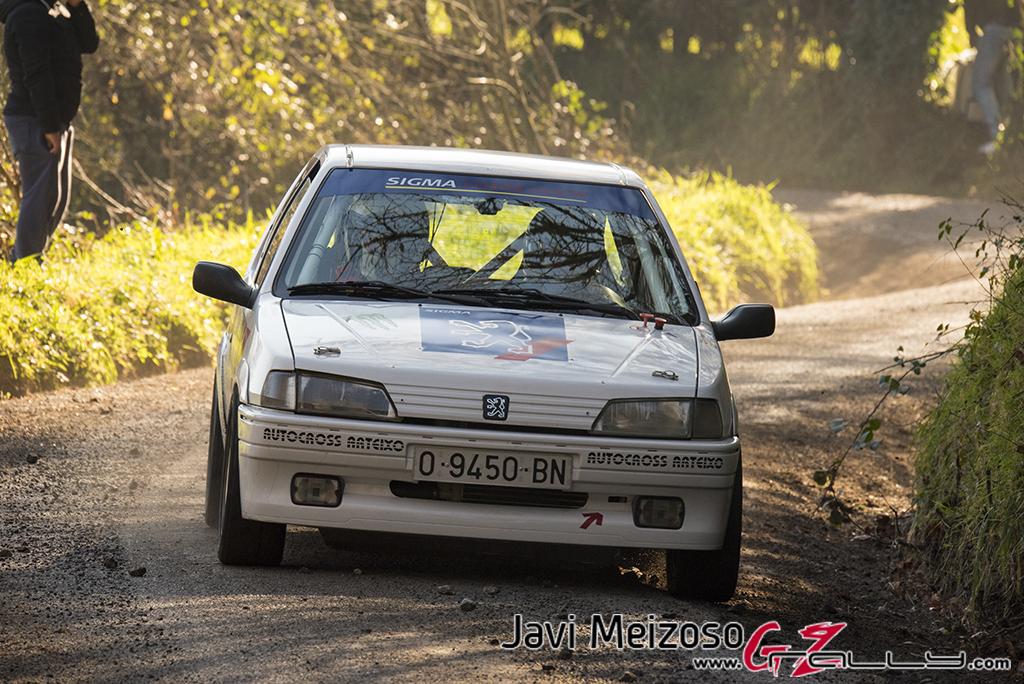 Rally_ACorunha_JaviMeizoso_18_0061