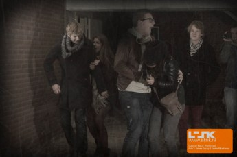 Ghost Tour53