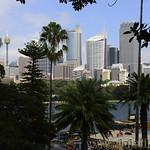 Viajefilos en Australia. Sydney  018