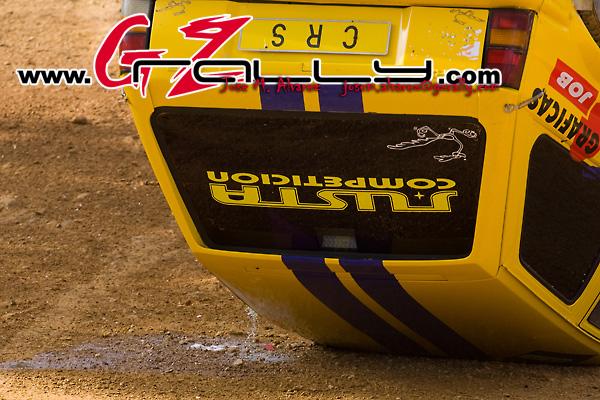 autocross_o_castro_48_20150303_1694141918