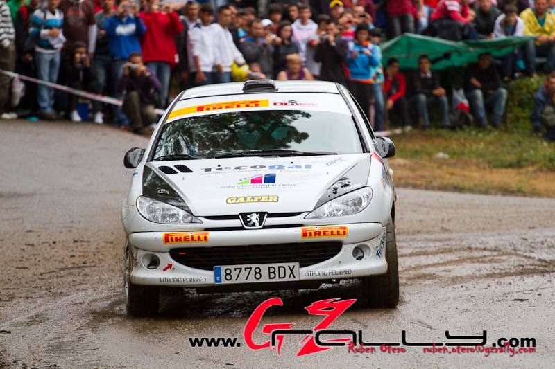 rally_sur_do_condado_2011_227_20150304_2003565834