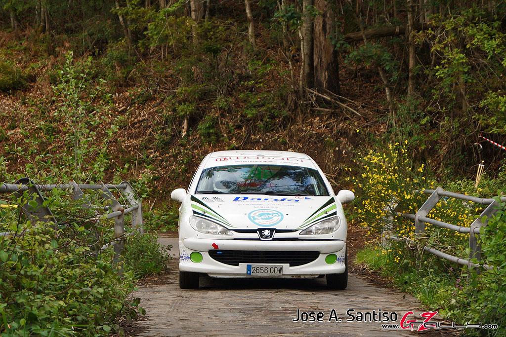 rally_de_noia_2012_-_jose_a_santiso_168_20150304_1830009843