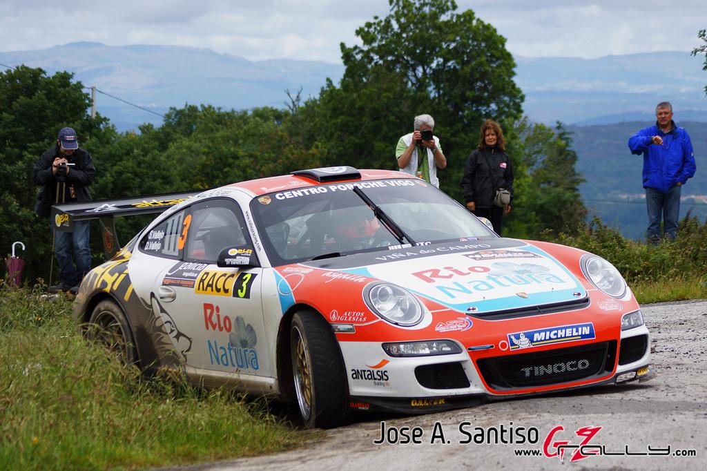 rally_de_ourense_2012_-_jose_a_santiso_260_20150304_1686364836