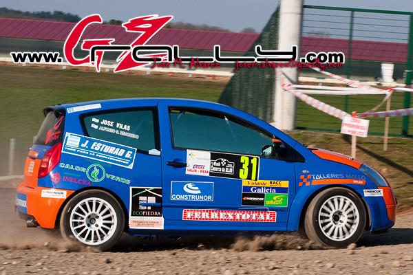 rally_comarca_da_ulloa_228_20150303_1008095450