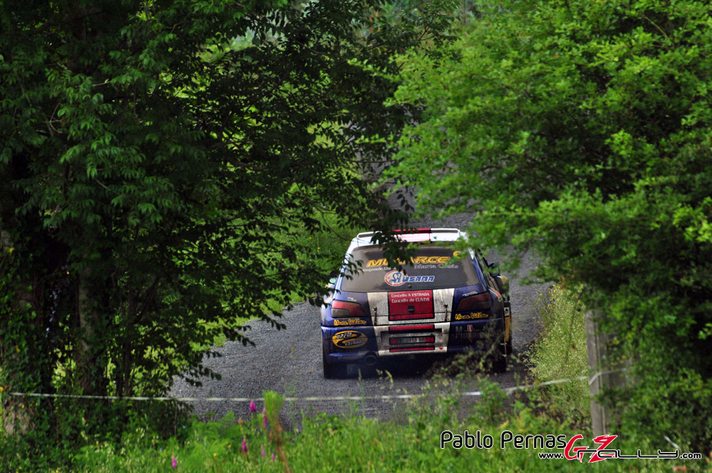 rally_de_naron_2012_-_paul_60_20150304_1564274456