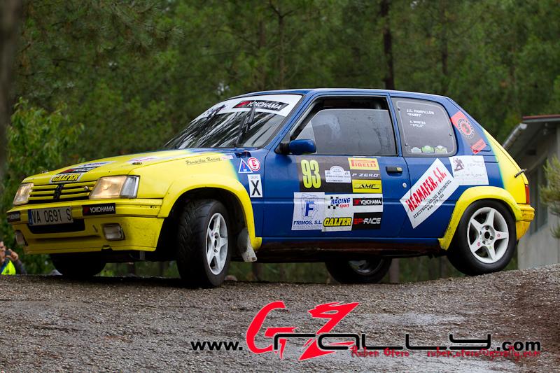 rally_sur_do_condado_2011_122_20150304_1954874754