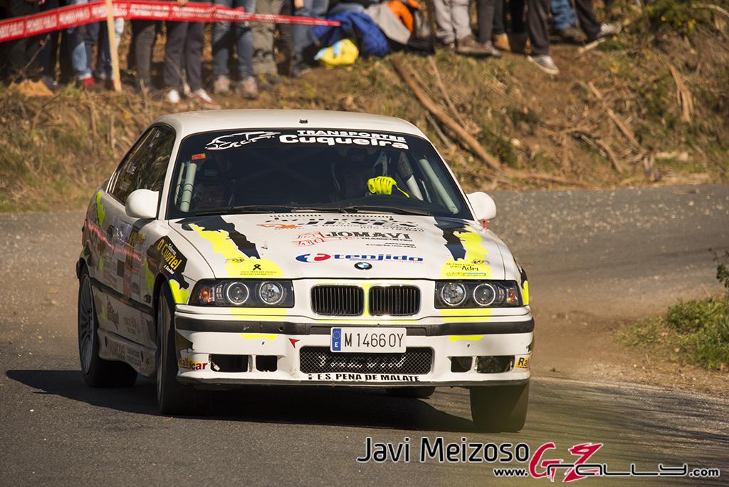 Rally_ACorunha_JaviMeizoso_18_0117