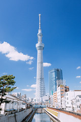 TOKYO SKYTREE_東京スカイツリー_8