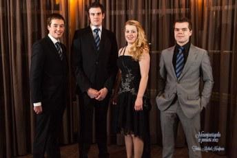 HBO Gala 2012 -22