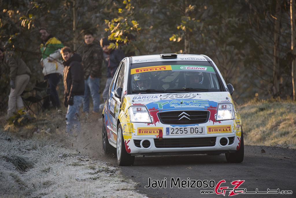 Rally_ACorunha_JaviMeizoso_18_0014