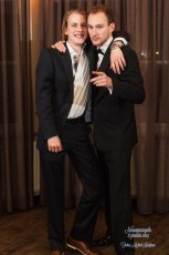 HBO Gala 2012 -41