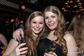 HBO Gala 2012 -150