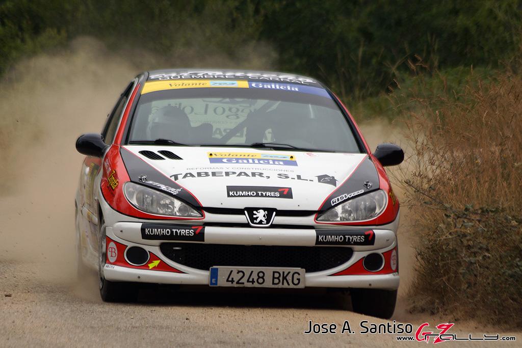 x_rally_sur_do_condado_37_20150307_1496092149