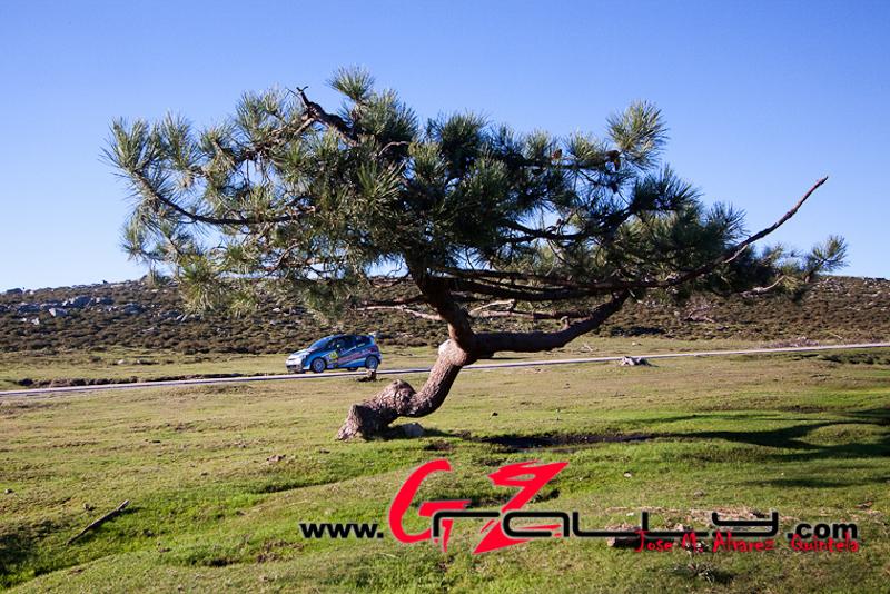 rally_serra_da_groba_2011_496_20150304_2074234634
