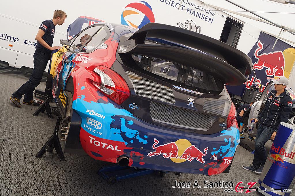 rallycross_de_montalegre_2014_-_jose_a_santiso_26_20150312_1682398069