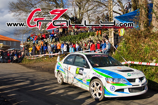 rally_comarca_da_ulloa_328_20150303_1465574222