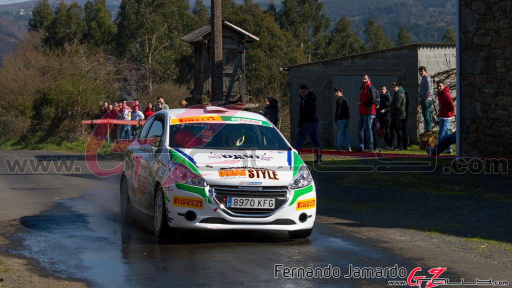 Rally_ACorunha_FernandoJamardo_18_0028