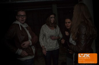 Ghost Tour56