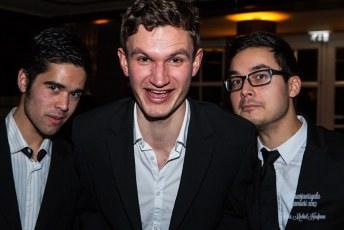 HBO Gala 2012 -118