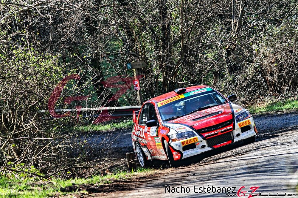 Rally_ACorunha_NachoEstebanez_18_0013