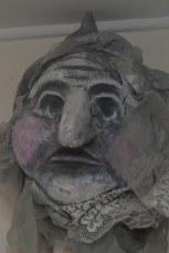 9-Maskengalerie-Leopold Häfliger
