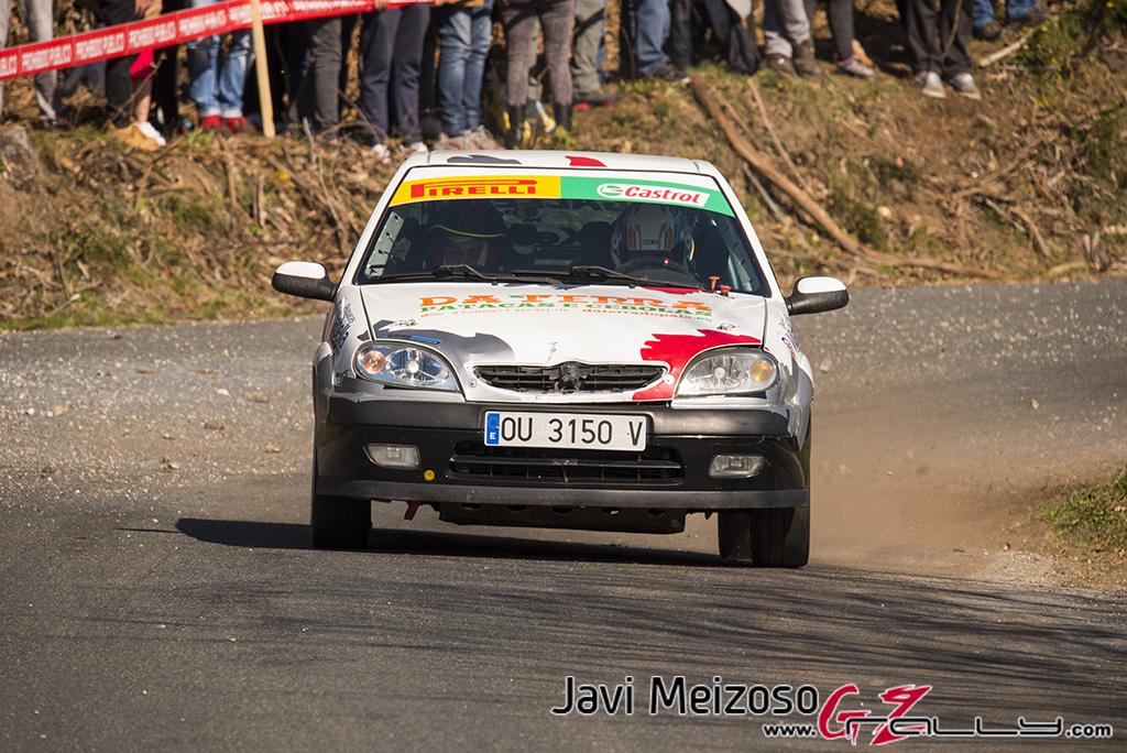 Rally_ACorunha_JaviMeizoso_18_0102