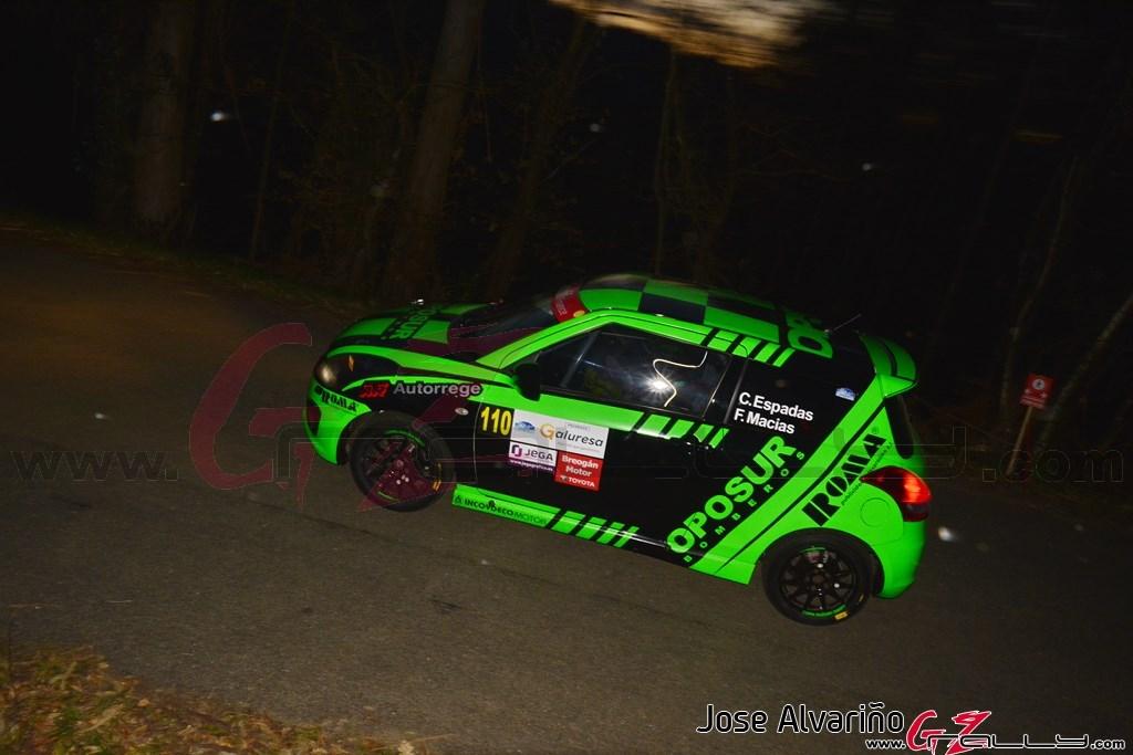 Rally_ACorunha_JoseAlvarinho_18_0080