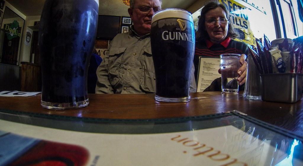 McGann's Pub-005