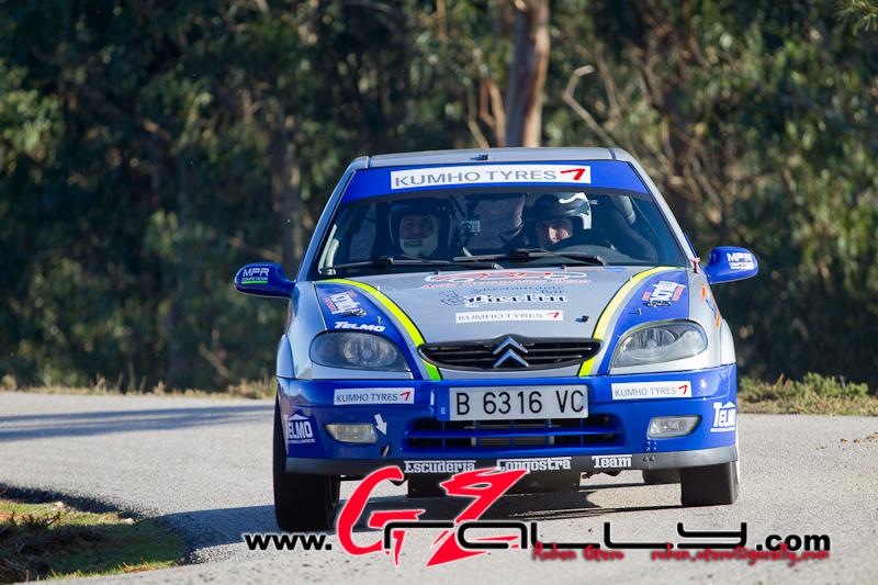 rally_serra_da_groba_2011_508_20150304_1311686409
