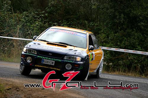 rally_comarca_da_ulloa_6_20150302_1165867352