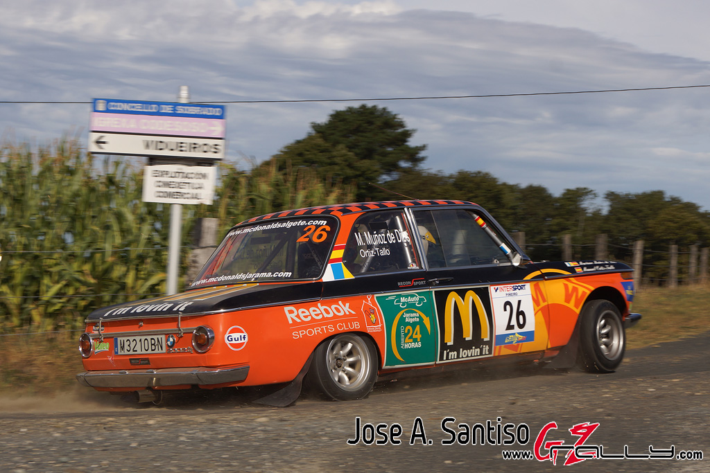 rally_de_galicia_historico_2012_-_jose_a_santiso_179_20150304_1764666587
