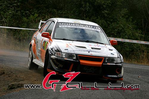rally_comarca_da_ulloa_347_20150302_1455436517