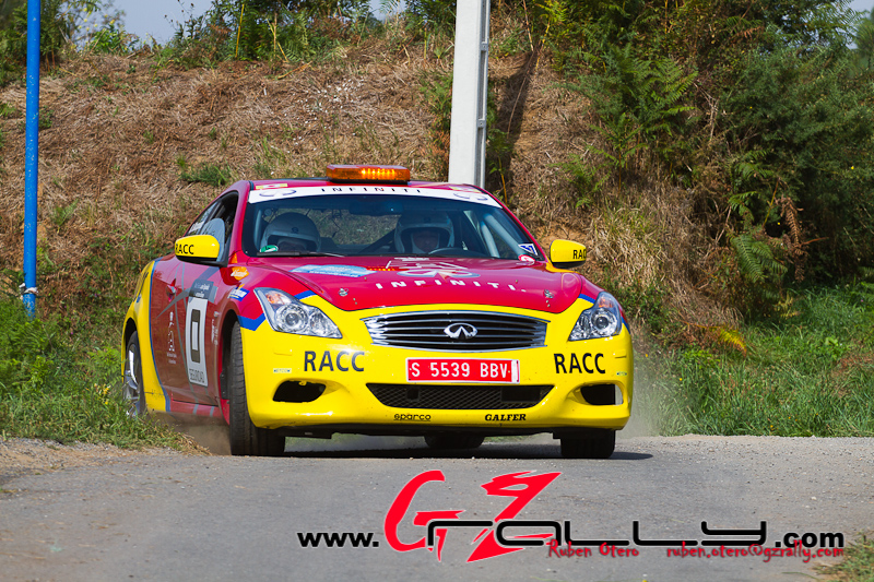 rally_de_ferrol_2011_201_20150304_1501899801