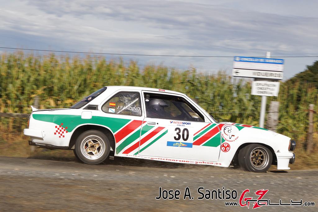 rally_de_galicia_historico_2012_-_jose_a_santiso_268_20150304_2097743582